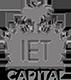 IET Capital